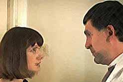 Многие мужчины не могут спокойно разговаривать об отношениях