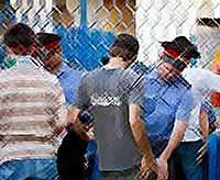 На Кубани в 2 раза снизалась преступность среди подростков