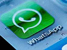 WhatsApp стал абсолютно бесплатным