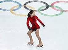 В Сети заблокировали 40 тысяч нелегальных видео с Олимпиады в Сочи