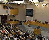 Депутаты Госдумы хотят ввести наказание за клевету