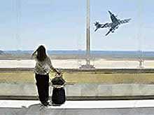 Российские авиакомпании сообщили о росте цен на билеты