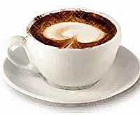 Медики развенчали самые страшные мифы, связанные с употреблением кофе. (видео)