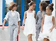 Продажа детской одежды в Тимашевске