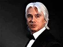 Ушел из жизни оперный певец Дмитрий Хворостовский
