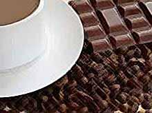 Из-за кризиса в Европе шоколад подешевеет (видео)