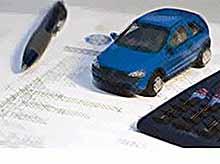 Сколько покупателей КАСКО переплачивают за страховку