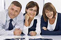 Совместная работа поборет усталость