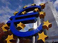 Что ждет Европу? Будет ли крах евро? (видео)