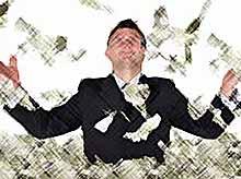 15 россиян вошли в топ  богатейших людей планеты