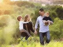 10 правил семейной жизни, которые можно и нужно нарушать