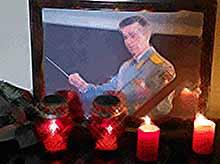 26 декабря в Краснодаре отменили спектакли и концерты для взрослых