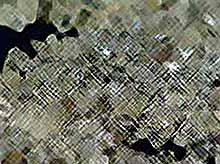 Рассекречено крупнейшее месторождение сверхтвердых алмазов в России