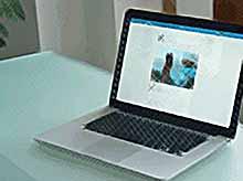 «ВКонтакте» изменила дизайн соцсети