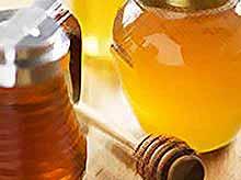 Мёд - самый здоровый и универсальный продукт