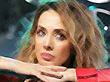 Как себя сейчас чувствует Жанна Фриске? (видео)