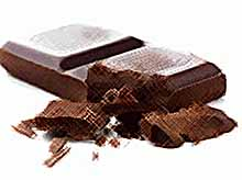Почему подорожает шоколад?