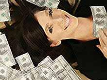 Кто решает финансовые вопросы в российской семье?
