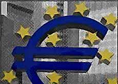 Кризис в Европе:Евросоюз разваливается на глазах  (видео)