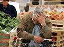 Названа причина резкого подорожания продуктов в России