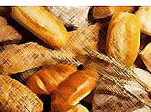 В России прогнозируют рост цен на хлеб
