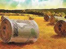 Сбербанк выдал предприятиям АПК Кубани более 5 млрд. руб. на проведение сезонных полевых работ