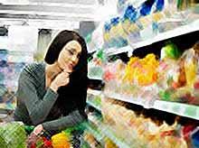 В 2019 году социально значимые продукты подорожают на 4-11%
