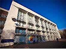 КубГУ вошёл в десятку лучших классических университетов России