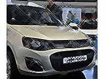 АвтоВАЗ сохранит старые цены на прошлогодние авто