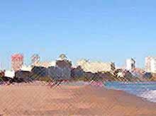 Самые чистые пляжи в Европе