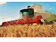 Россия может стать ведущей мировой аграрной державой