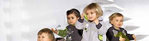 Детская одежда в Тимашевске