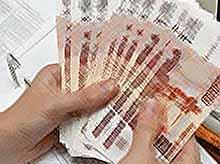Кто чаще всего берет кредиты в России