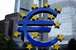 Меркель сравнила кризис Еврозоны со Второй мировой войной (видео)