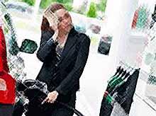 В России к лету ожидают запредельного роста цен на бензин