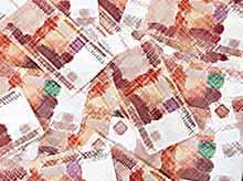 Россиянам обещают рост доходов