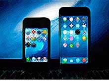 Цена на iPhone 5s резко подешевела в России