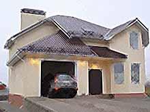 В России введут  новый налог на имущество