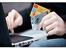Мошенники готовят новогодние атаки на банковские счета россиян