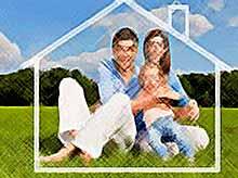 На Кубани 275 молодых семей получат квартиры в рамках госпрограммы «Жилище»