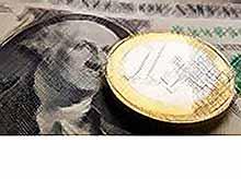 Курс евро подскочил выше 70 рублей