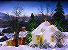 Рождество Христово: смс-поздравления