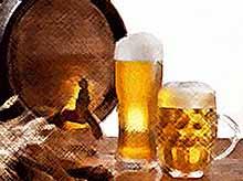 Индивидуальным предпринимателям запретят торговать пивом в розницу