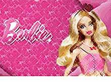 На Кубани арестовали 1500 контрафактных «Барби»