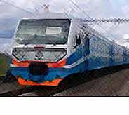 С Нового года билеты на поезд подорожают на 5-10%.