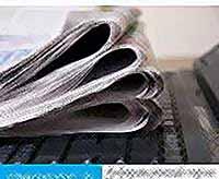 Самые обсуждаемые новости сегодня 22 марта