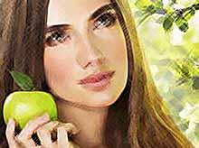 Приметы и обычаи на Яблочный спас.