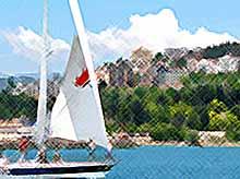 Отдых на курортах Кубани подорожает на 15%