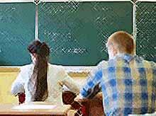 Министр образования : в России не собираются отказываться от  ЕГЭ