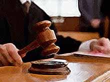 В Краснодаре вынесен приговор по делу об убийстве коммерсанта и его беременной жены